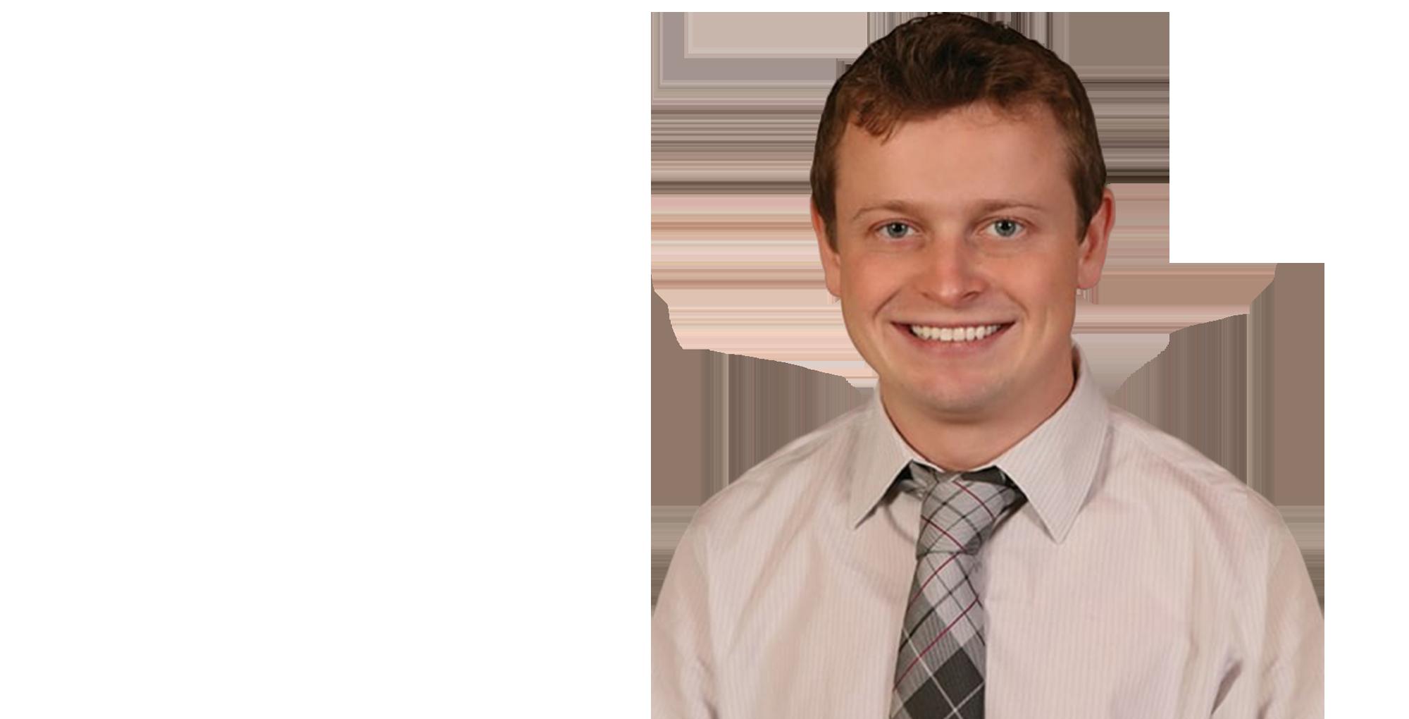 Dr Ben Hanson, Brownstown, MI